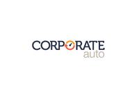 Corporate Auto Final Logo
