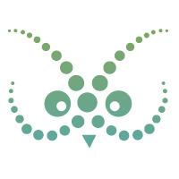 Kb Logo Concept