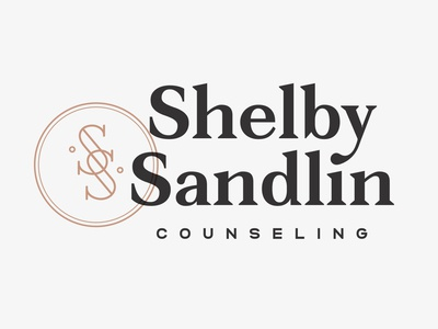 Mental Health Counselor Logo