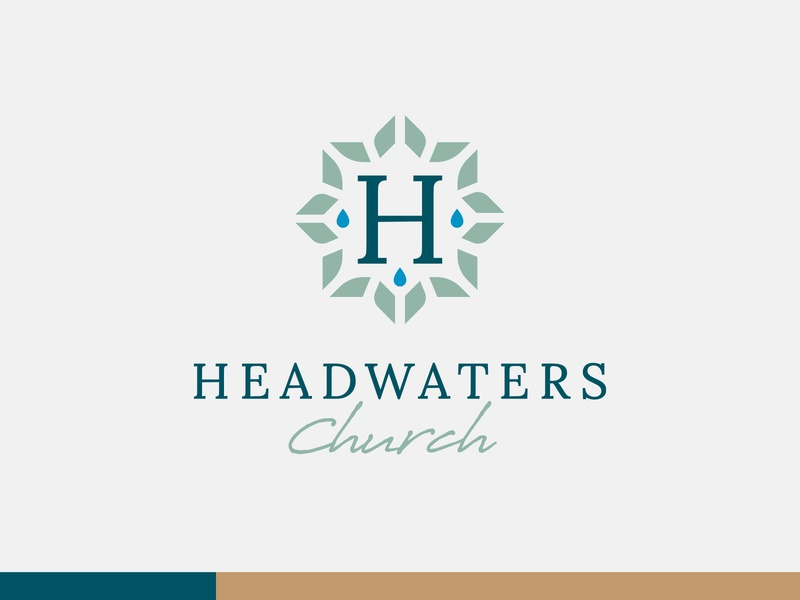 Headwaters Church