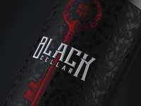 Black Cellar