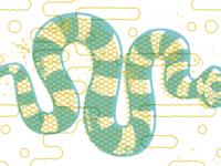 Snakebit
