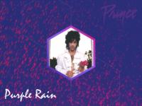 Prince - Purple Rain: Reissue Proposal