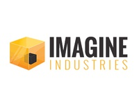 Imagine Industries Logo