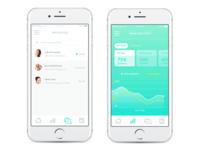 Atlas iOS App