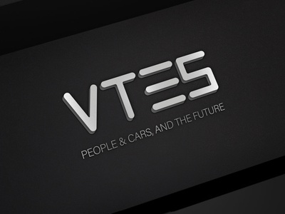 VTES VI Recognition System