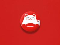 YOUCAI Technology Company Logo Design