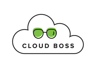 Cloud Boss Identity