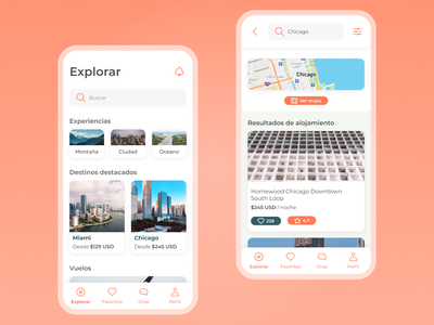 Express Travel icon mobile app mobile app aplicación ux ui diseño design