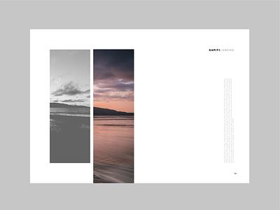 Kapiti diseño gráfico diseño graphicdesign book branding typography visualdesign editorial art design editorialdesign editorial