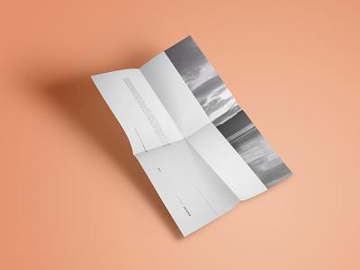 Kapiti graphicdesign editorialdesign editorial typography visualdesign branding design