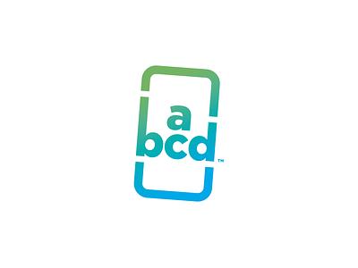 App Banca Móvil logo branding ui  ux design ui digital visualdesign design