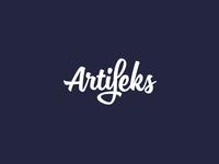 Artifeks