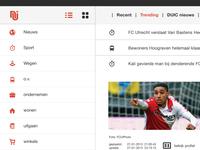 News App6