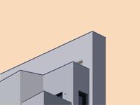 Building Archie 01