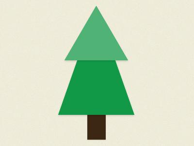 Spruce icon
