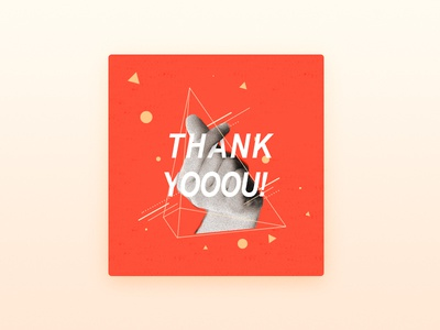 Day076 | Thank you