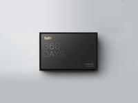Bugs Music Gift Voucher