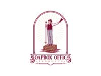Soapbox Office