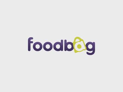 Foodbag - eco bag company