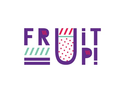Fruit Up
