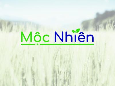 Green farm 🌿 ❤️🌿