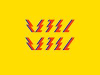 Rebel graphic design david bowie type typography davidbowie