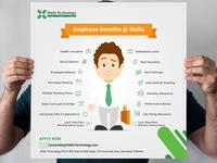 Employee Benefits Stella