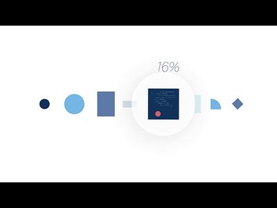 Sema Explainer Video walk cycle run cycle code balance motion design motiongraphics explainervideo