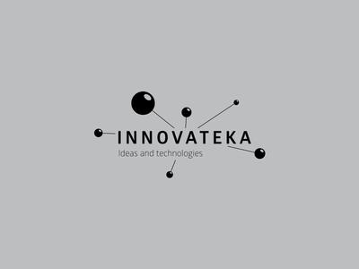 Innovateka