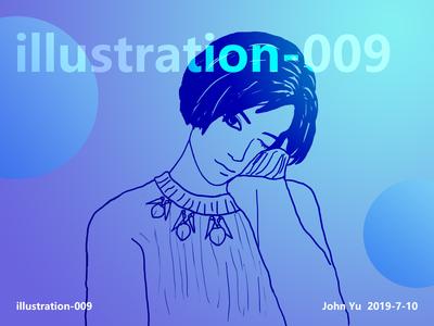 illustration-009