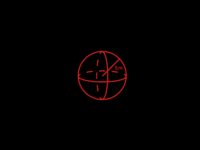 atmosphere brand emblem