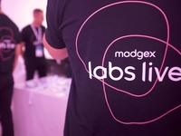Labs Live