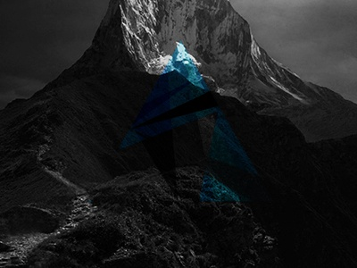 Moutain Wallpaper Iphone 5 iphone 5 iphone wallpaper mountain black white color psd