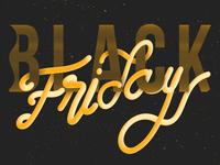 Black Friday BeeCâmbio