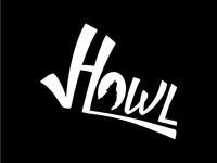 Howl Snowboarding