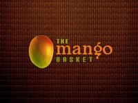Mango Basket Logo