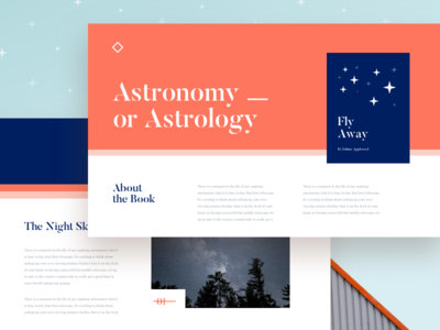 Astronomy Book stars astrology fly book gaze space astronomy moon landing