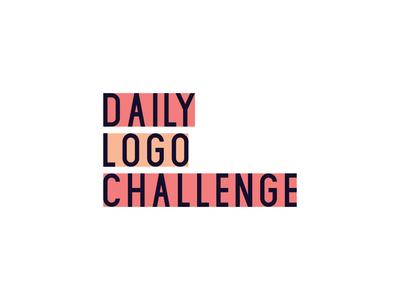 Daily logo challenge - logo