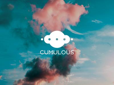 Cumulous - Cloud Computing Company Logo