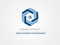 EMPA Student Government Logo Concept