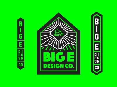 Big E Design Co - Batch One