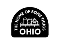 Ohio - The Home of Bone Thugs