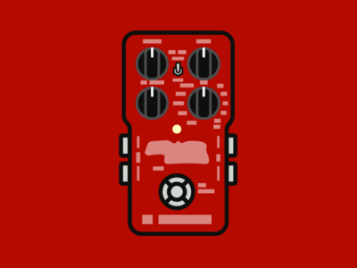 Hall Of Fame Reverb hall of fame reverb pedal stomp box pedal reverb guitar pedal guitar efects tc electronics