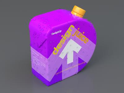 Design Juice