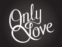 Only Love Logo