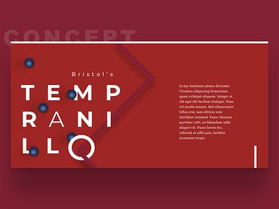 Layout Graphic Concept identity minimal branding typography design logo illustration