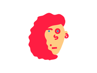 Josie | Type Faces