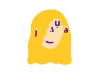 Julia   Type Faces