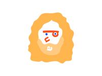 Dan | Type Faces